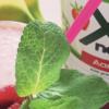 XS Natural producten